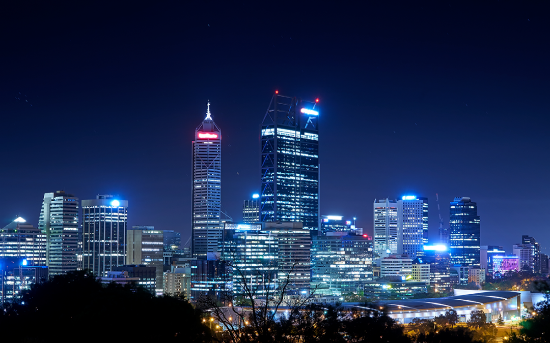 Perth Property Outlook 2020