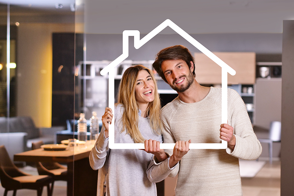 Are you Thinking about Building a new Investment Property?